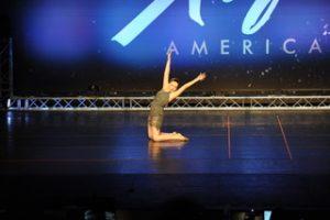 america-dance-show-posses