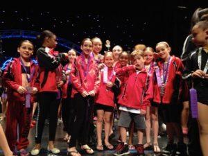 awarded-dance-team-dynamitedance