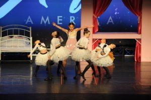 ballet-dance-america-show