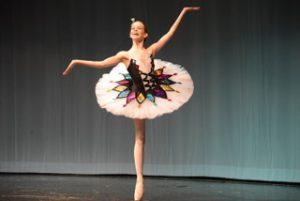 ballet-posses-girl-dance-team