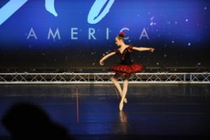 ballet-solo-dance-america-show-dynamitedance