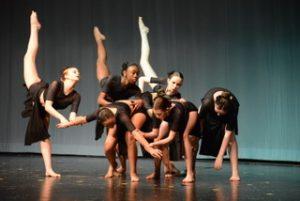 ballet-young-team