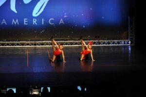 dance-america-show-1
