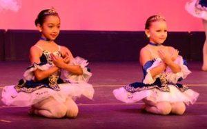 dance-girls