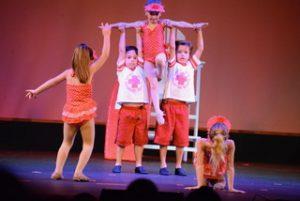 dance-kids-presentation-show