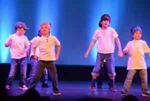 dance-kids-show