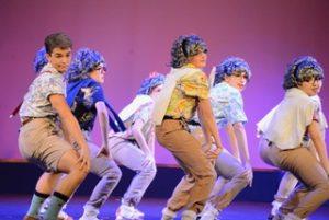 dance-kids-show-dynamite-dance