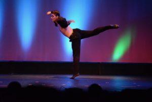 dance-presentation
