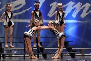 dance-team-america-show-dynamitedance