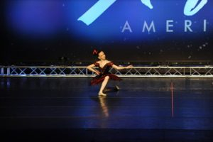 dynamite-dance-presentation-ballet-solo-america-show