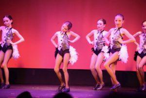 girls-ballet-dance