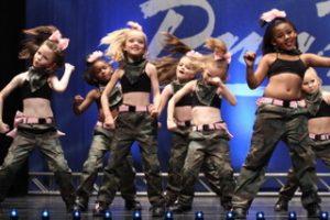 hip-hop-dacnce-team-america-show