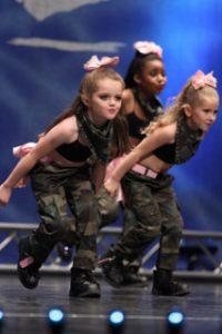 hip-hop-dance-team