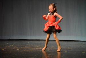 litte-ballet-dance