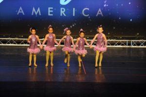 little-girls-dance-america-show-dynamitedance
