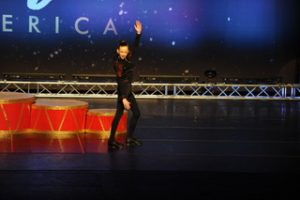 tap-dance-solo-dance-america-show