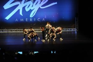 urban-dance-team-amercia-show